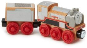WOOD MERLIN-THOMAS & FRIENDS R