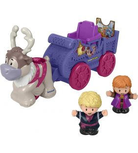 fisher-price_anna-and-kristoffs-wagon-little-people_01.jpg