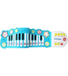 fisher-price_bendy-band-roll-up-piano_01.jpg