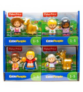fisher-price_little-people-2-pack-assortment_01.jpeg
