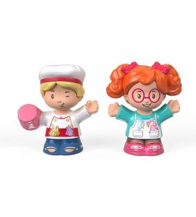 fisher-price_little-people-chef-baker_01.jpg