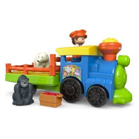 fisher-price_little-people-choo-choo-zoo-train_01.jpeg