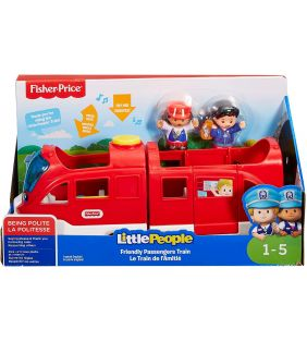 fisher-price_little-people-friendly-passenger-train_01.jpg