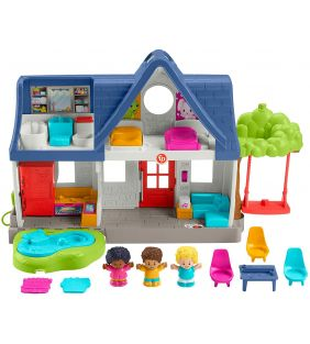 fisher-price_little-people-friends-together_01.jpg