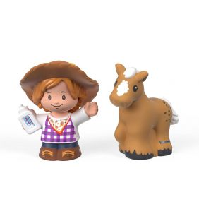 fisher-price_little-people-girl-horse_01.jpg