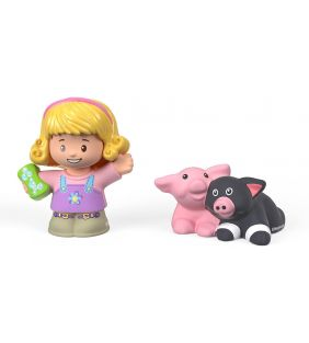 fisher-price_little-people-girl-pigs_01.jpg
