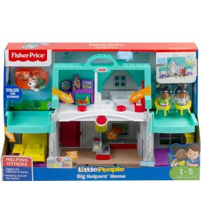 fisher-price_little-people-helpers-home_01.jpg