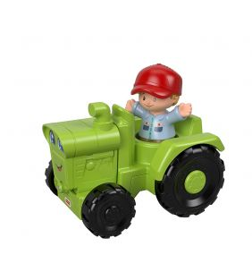 fisher-price_little-people-helpful-harvest_01.jpg