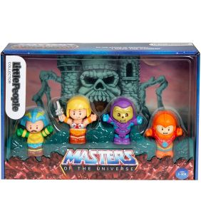 fisher-price_little-people-masters-universe_01.jpg