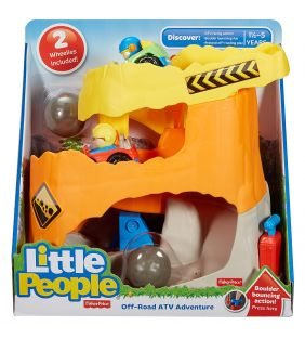 fisher-price_little-people-off-road-atv-adventure_00.jpg