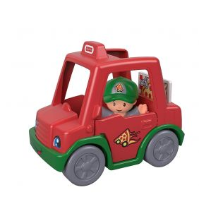 fisher-price_little-people-pizza-delivery-truck_01.jpg