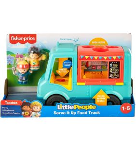 fisher-price_little-people-serve-it-up-food-truck_01.jpg