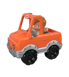 fisher-price_little-people-small-pick-up-truck_01.jpg