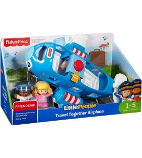 fisher-price_little-people-travel-together-airplane_00.jpg