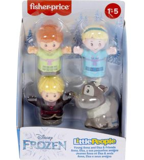 fisher-price_little-people-young-anna-elsa_01.jpg