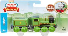 fisher-price_thomas-friends-henry-wood-new_05.jpg