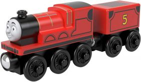 fisher-price_thomas-friends-james_01.jpg