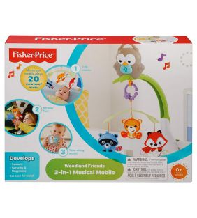 fisher-price_woodland-friends-musical-mobile_01.jpg