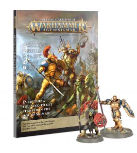 games-workshop-getting-started-with-age-of-sigmar_01_.jpg