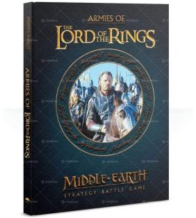 games-workshop_armies-of-middle-earth-strategy-game_01.jpg