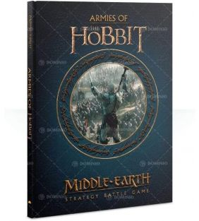 games-workshop_armies-of-the-hobbit-strategy-game_01.jpg