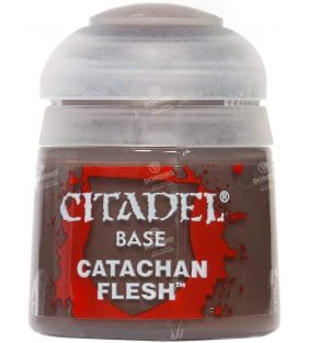 games-workshop_base-catachan-flesh-paint_01.jpg