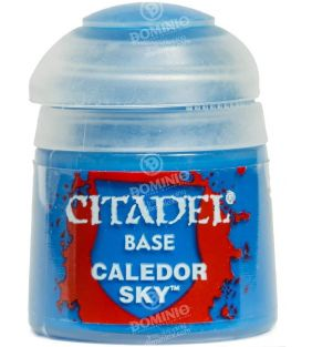 games-workshop_citadel-base-caledor-sky_01.jpg