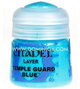 games-workshop_citadel-layer-temple-guard-blue_01.jpg