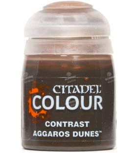 games-workshop_contrast-aggaros-dunes-paint_01.jpg
