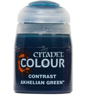 games-workshop_contrast-akhelian-green-paint_01.jpg