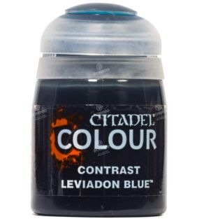 games-workshop_contrast-levadon-blue-paint_01.jpg