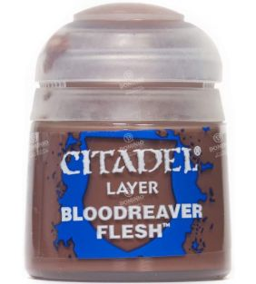 games-workshop_layer-bloodreaver-flesh-paint_01.jpg