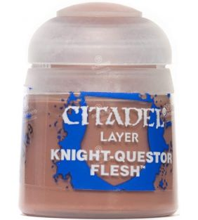 games-workshop_layer-knight-questor-flesh_01.jpg