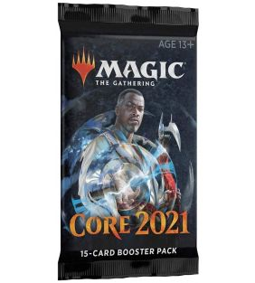 games-workshop_magic-the-gathering-core-2021-booster-deck_01.jpg