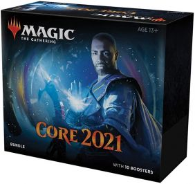 games-workshop_magic-the-gathering-core-2021-bundle_01.jpg