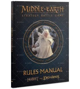 games-workshop_middle-earth-strategy-game-rules-manual_01.jpg