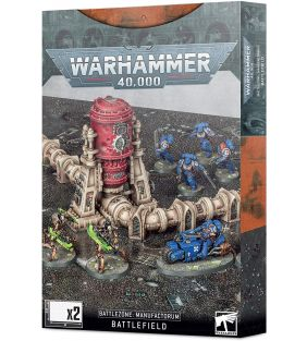 games-workshop_warhammer-40000-battlezone-manufactorum-battlefield_01.jpg