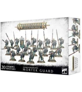 games-workshop_warhammer-40k-mortek-guard-ossiarch-bonereapers_01.jpg