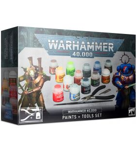 games-workshop_warhammer-40k-tools-paint-set_01.jpg