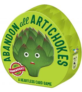 gamewright_abandon-all-artichokes-game_01.jpg
