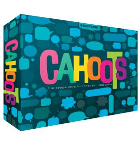 gamewright_cahoots_01.jpg
