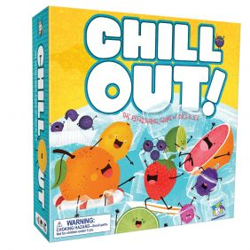 gamewright_chill-out-game_01.jpg