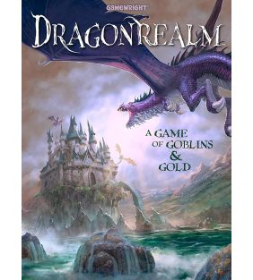 gamewright_dragonrealm_01.jpg