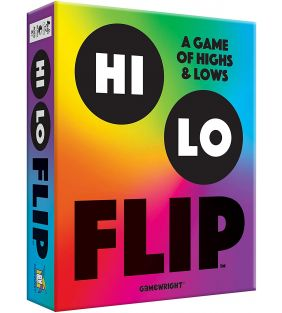 gamewright_hi-ho-flip-game_01.jpg