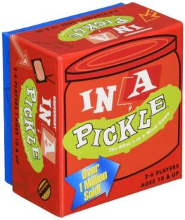 gamewright_in-a-pickle_01.jpg