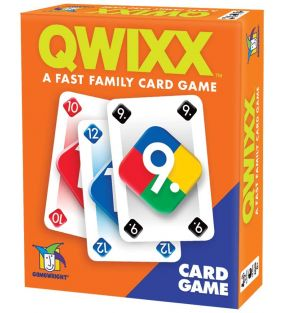 gamewright_qwixx-card-game_01.jpg
