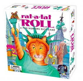 gamewright_rat-a-tat-roll-game_00.jpg
