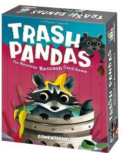 gamewright_trash-pandas-game_01.jpg