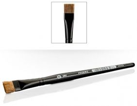 CITADEL LARGE DRY BRUSH #63-20