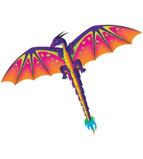 gayla_dragon-3d-nylon-kite_01.jpg